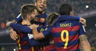 Đánh giá tỷ lệ cược trận Barcelona vs Atletico: Không nên cược vào đội của Simeone sau hiệp một căng thẳng