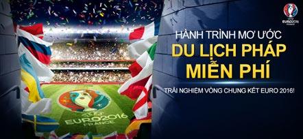 Euro2016DreamTour_promo_VN