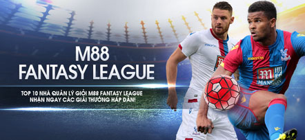 FantasyLeague_promo_VN