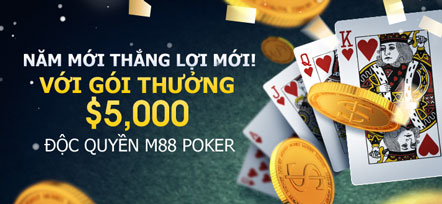 Poker5000Challanges_promo_VN