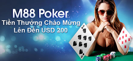 PokerWelcomeBonus_promo_VN