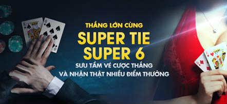 supertiesuper6_promo_VN