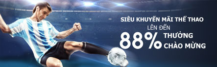 88sportssignup_promo_VN