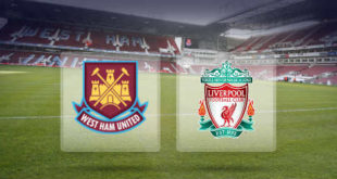 Liverpool-Vs-West-Ham-United