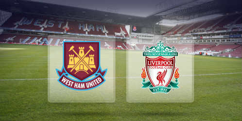 Liverpool-Vs-West-Ham-United