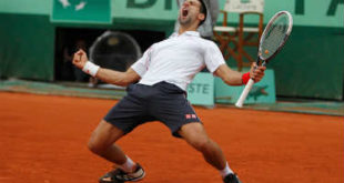 djokovic-french-open