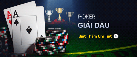 poker-banners-01_VN