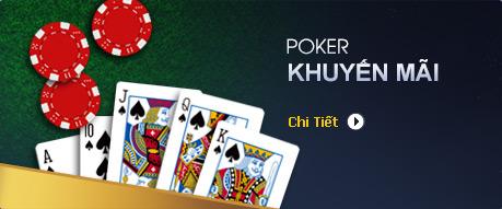 poker-promo_VN