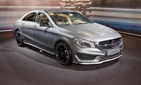 2014-mercedes-benz-cla250-photos-and-info-news-car-and-driver-photo-496493-s-450x274