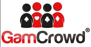 gamcrowd-logo-square