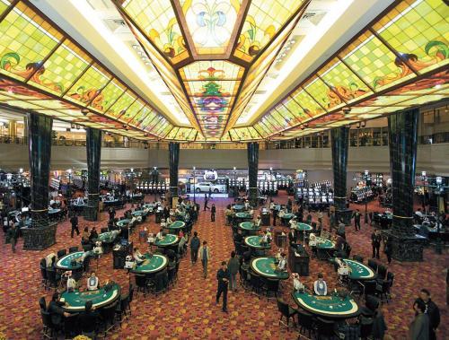 macau-casino-euro-2016-betting