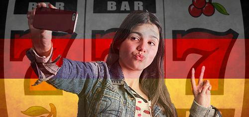 casino ở Đức