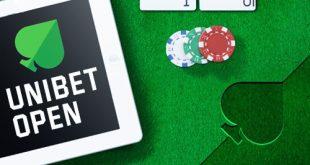 Unibet Poker 2.0