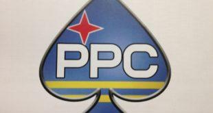 Players Poker Championship