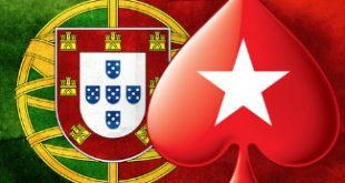 PokerStars tại Bồ Đào Nha