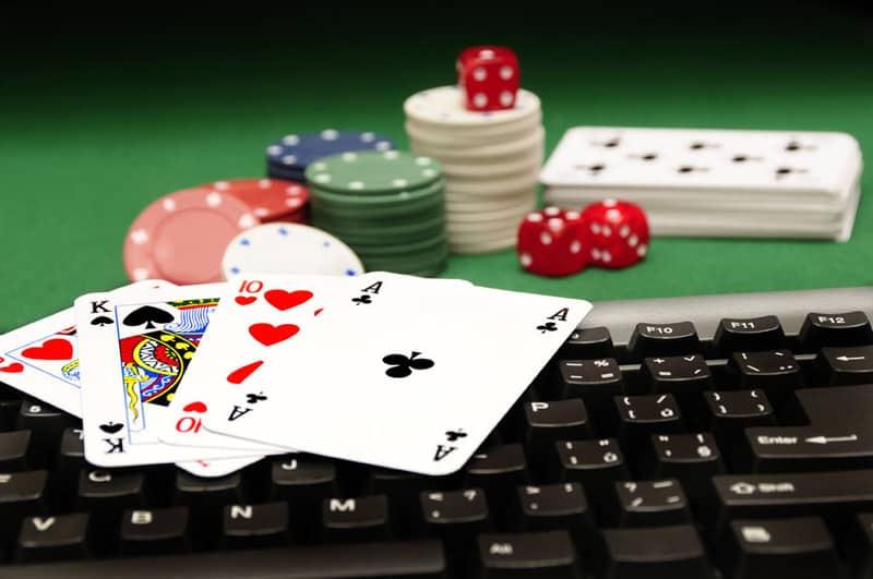 Thị trường cờ bạc ở Phần Lan