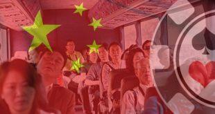 Các giới hạn mới của Trung Quốc về du lịch tới các nơi có casino