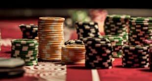 Các casino tại Macau báo cáo 1074 giao dịch đáng ngờ trong nửa đầu 2017