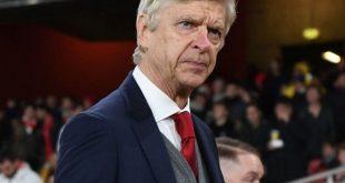 Arsene Wenger đổ lỗi khủng hoảng của Arsenal cho việc các đội khác chặn xe bus