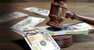 Bang Pennsylvania phạt 4 casinos tổng cộng $62,500