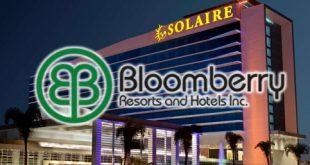 Bloomberry tri ân khách hàng thân thiết bằng cổ phiếu