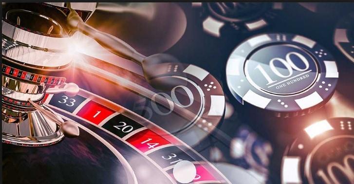 Tìm hiểu về trò chơi casino trực tuyến