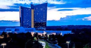 Dự luật casino ở Connecticut có thể lại tiếp tục bị hoãn