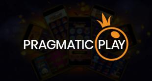 Pragmatic Play ký thỏa thuận nội dung với ComeOn!