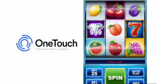 OneTouch Technology Limited tiết lộ về Juicy 7