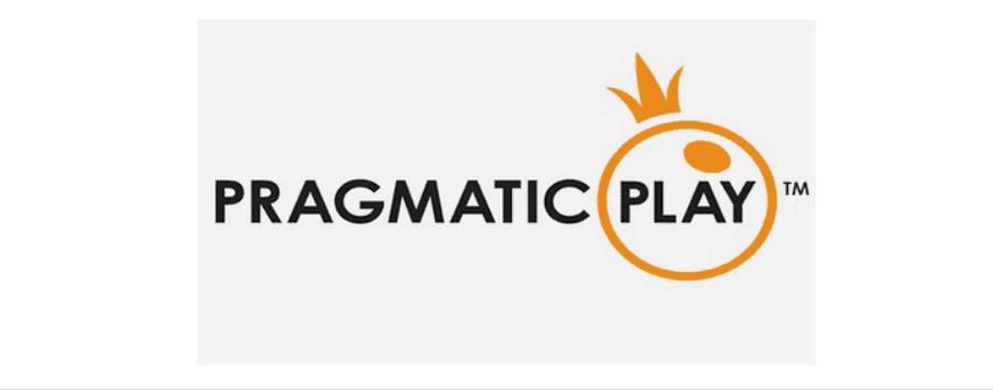 Các trò chơi của Pragmatic Play có mặt ở Thụy Điển