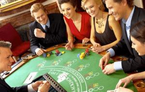 Tạo môi trường casino lành mạnh tại Việt Nam