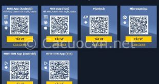 M88 App