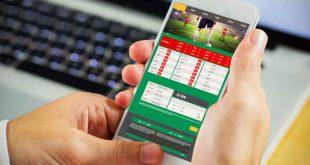Những kinh nghiệm giúp bạn dễ chiến thắng cá cược bóng đá