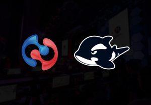 Sự kết hợp giữa Allied Esports và Wanyoo