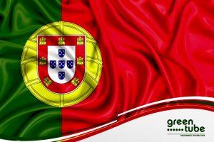 Greentube gia nhập thị trường Bồ Đào Nha