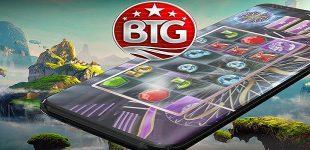 Betzest ký thỏa thuận hợp tác mới với Big Time Gaming