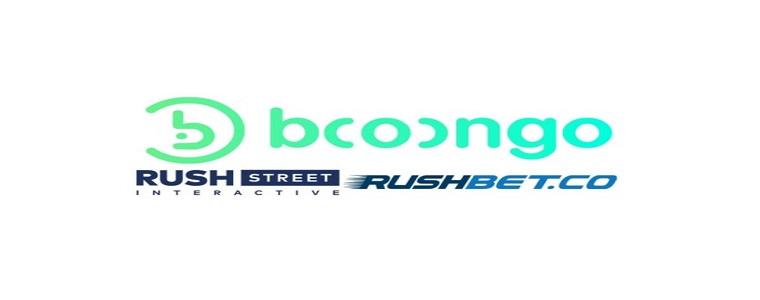 giao diện nhà phát triển máy đánh bạc trực tuyến toàn cầu Booongo