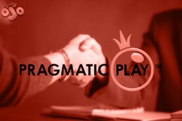 Trò chơi Bingo của Pragmatic Play ra mắt trên PlayOJO