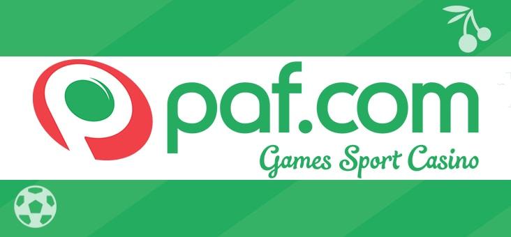 Betsoft Gaming ký kết thỏa thuận dài hạn với Paf