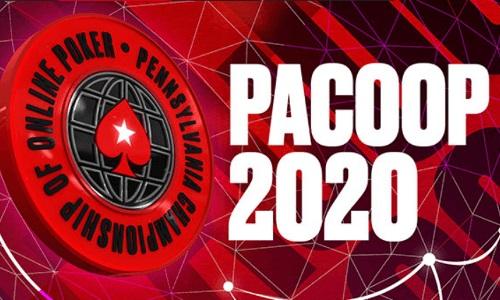 PokerStars PACOOP sẽ được diễn ra vào cuối tuần này