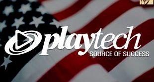 Playtech tăng cường hiện diện tại thị trường Mỹ bằng thỏa thuận hợp tác với BetMGM tại New Jersey